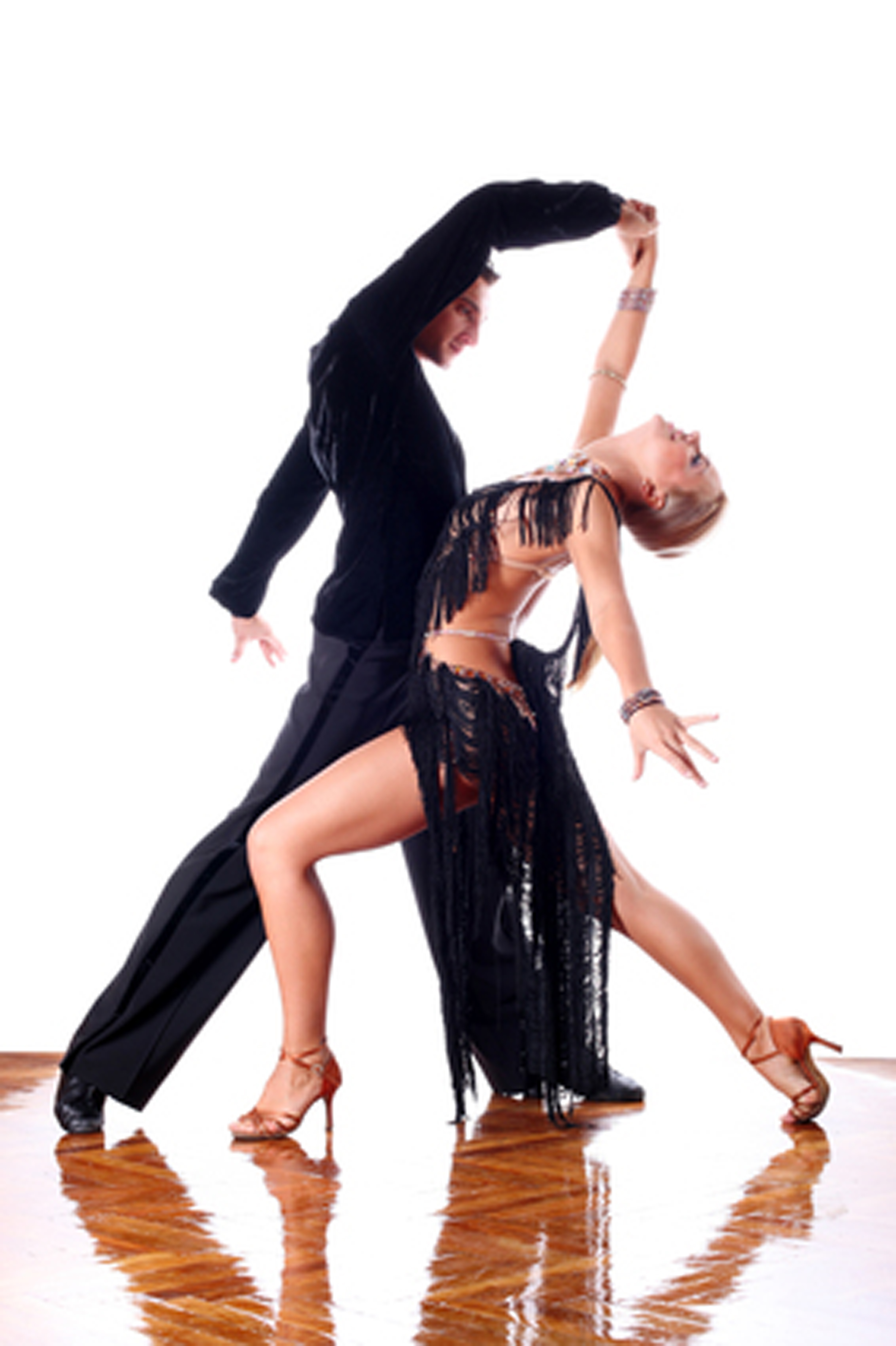salsa dance research paper Salsa and new york salsa dance and music is considered to be a unifier- a spectacle my first independent research took place during the fall.